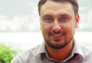 Recensioni sulla Comunità Narconon di Torre dell'Orso: Mauro Racconta la Sua Rinascita