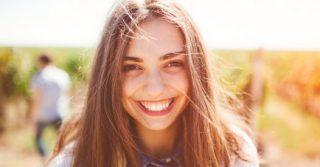 Recensioni sull'Associazione Narconon di Melendugno: Luisa ha Sconfitto la Droga